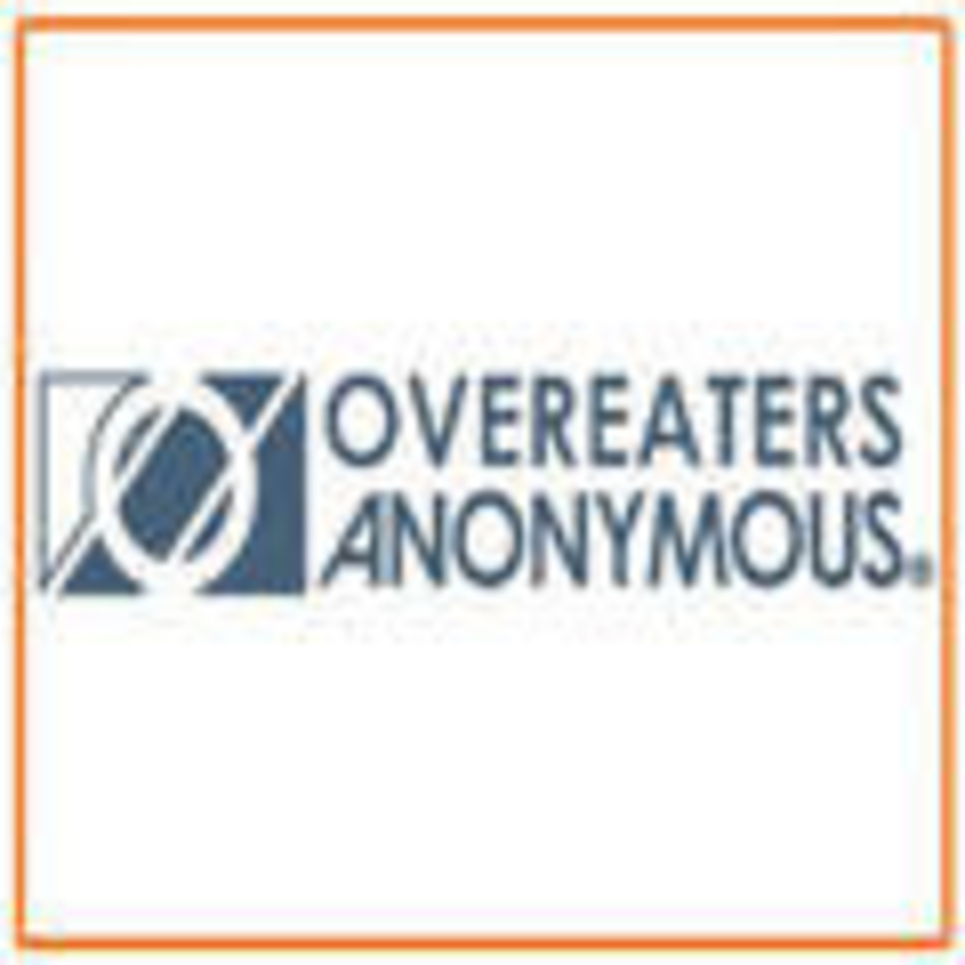 Overeaters Anonymous Ontario