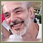 Francisco Saiz
