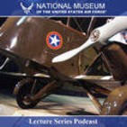 National Museum of the U.S. Ai