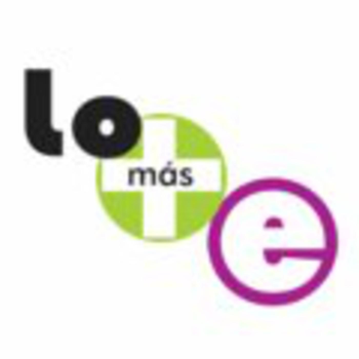Lomaselite.com