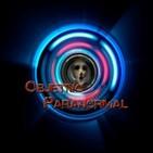 Objetivo Paranormal