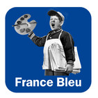 Label Bleu FB Picardie