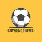 Covering Futbol