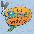 The Breves WEAS