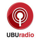 UBUradio.Universidad de Burgos