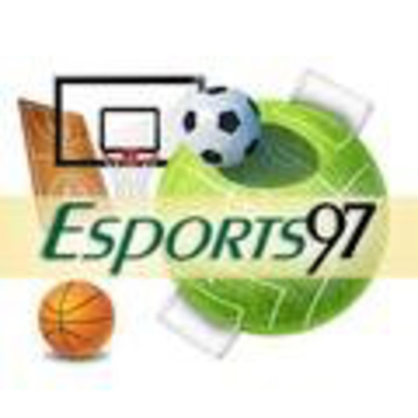 Esports97