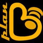 Plan B Radio Brenes