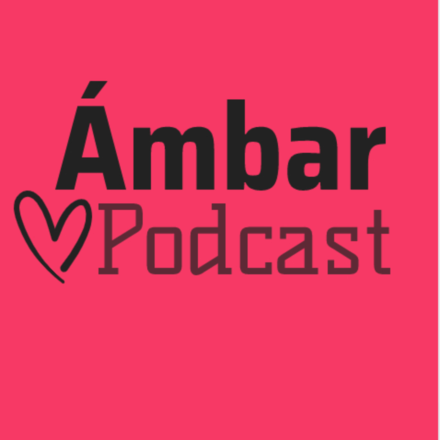 Ambar Podcast Audiorelatos