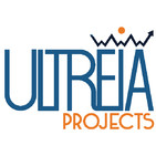ultreiaprojects