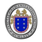 Instituto de Chile