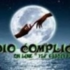 Radio Complices on line