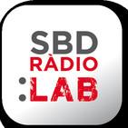 sbdradiolab