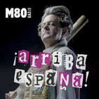 Arriba España M80 Radio