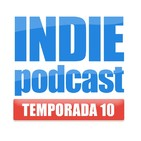 Indiepodcast