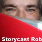 Rob's Storycast