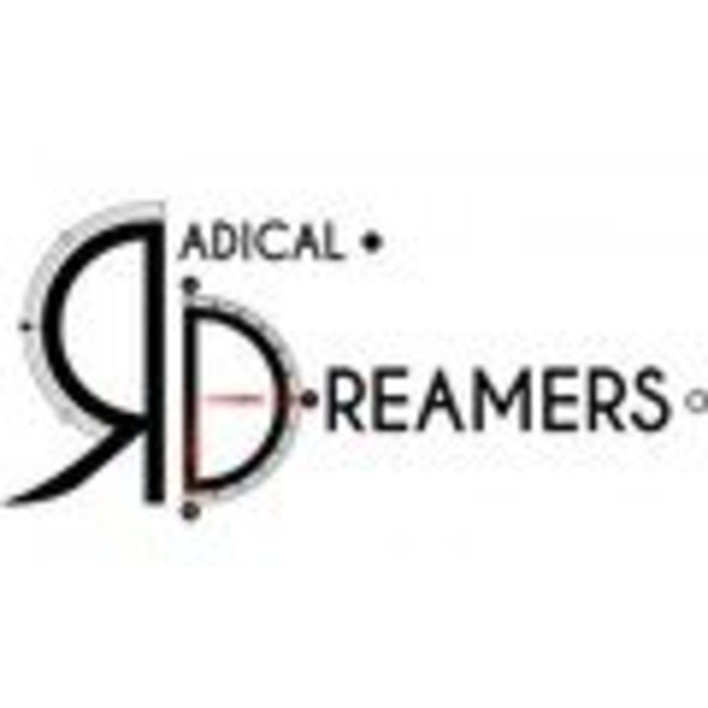 RadicalDreamers