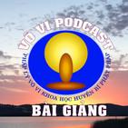 Vô Vi Podcast - Bài Gi?ng