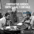 Corpus Lex Puebla