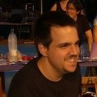 Andy Alvein