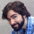 Miguel Garrido de Vega