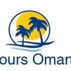 toursoman