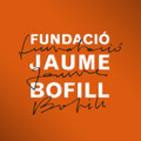FundacioBofill