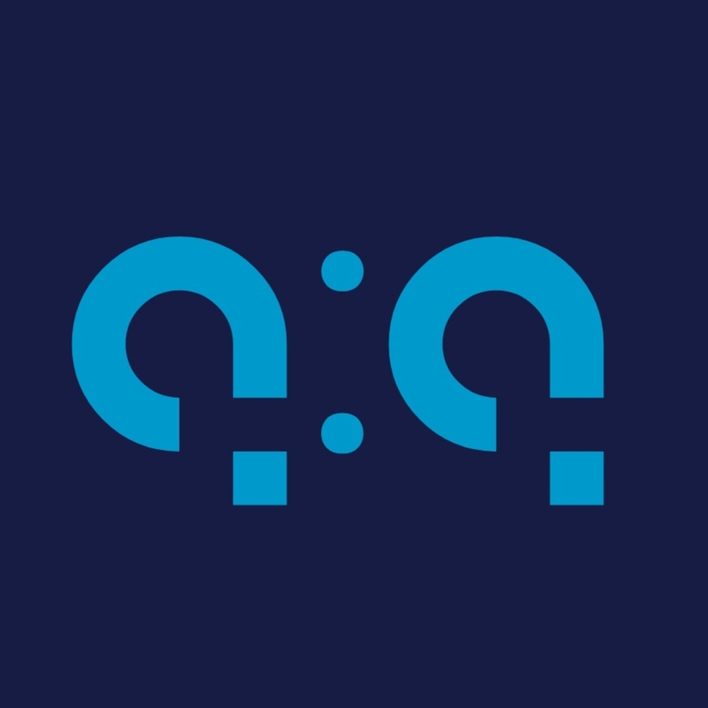 Quartz Quadrant Podcast