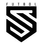 Futbol Santuario MX