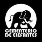Cementerio de Elefantes