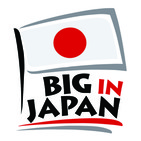 BIG IN JAPAN | Videojuegos