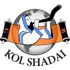 Comunidad Kol Shadai