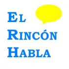 El Rincón Habla
