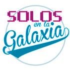 SELG Podcast