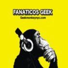Fanáticos Geek