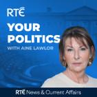 RTÉ - Your Politics