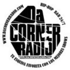 dacornerradio