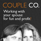 CoupleCo: Working With Your Sp