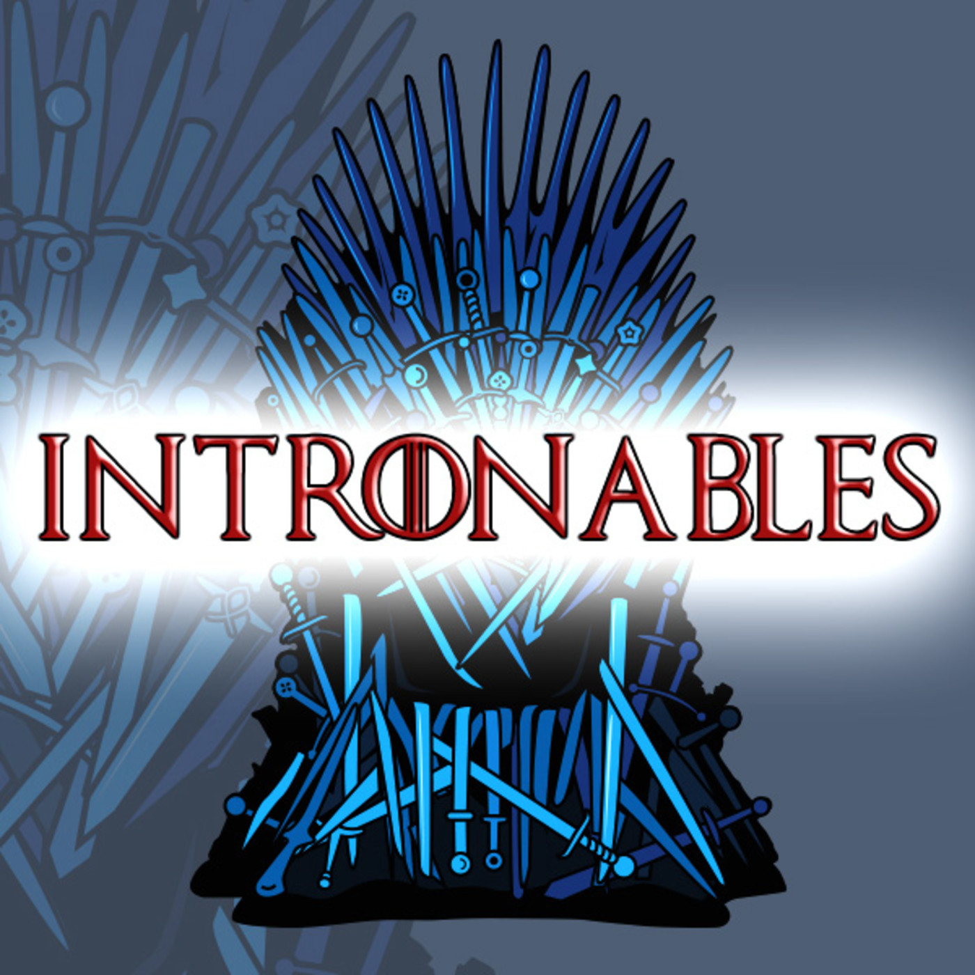Intronables