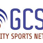 Gem City Sports Network
