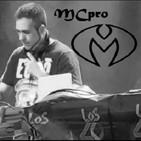 Dj MCpro