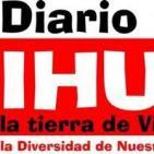 El Itihue