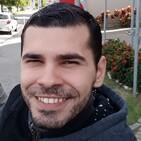 Marlon Aulas