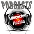 educación ficción