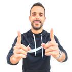 Javier Alonso Fitness