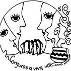 Conjuros a Viva Voz