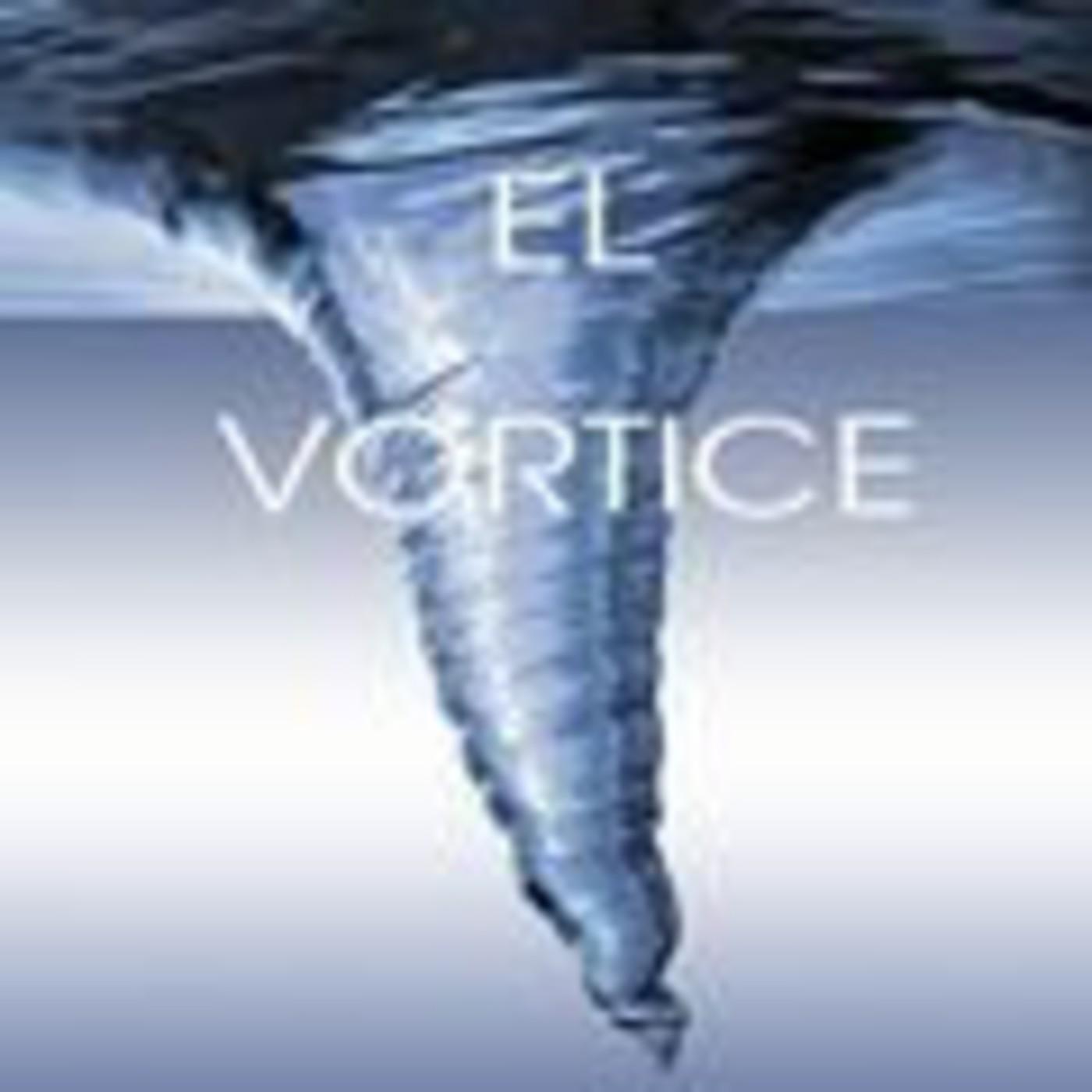 El Vortice - Union Madrid