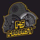 Piolín Squad Podcast