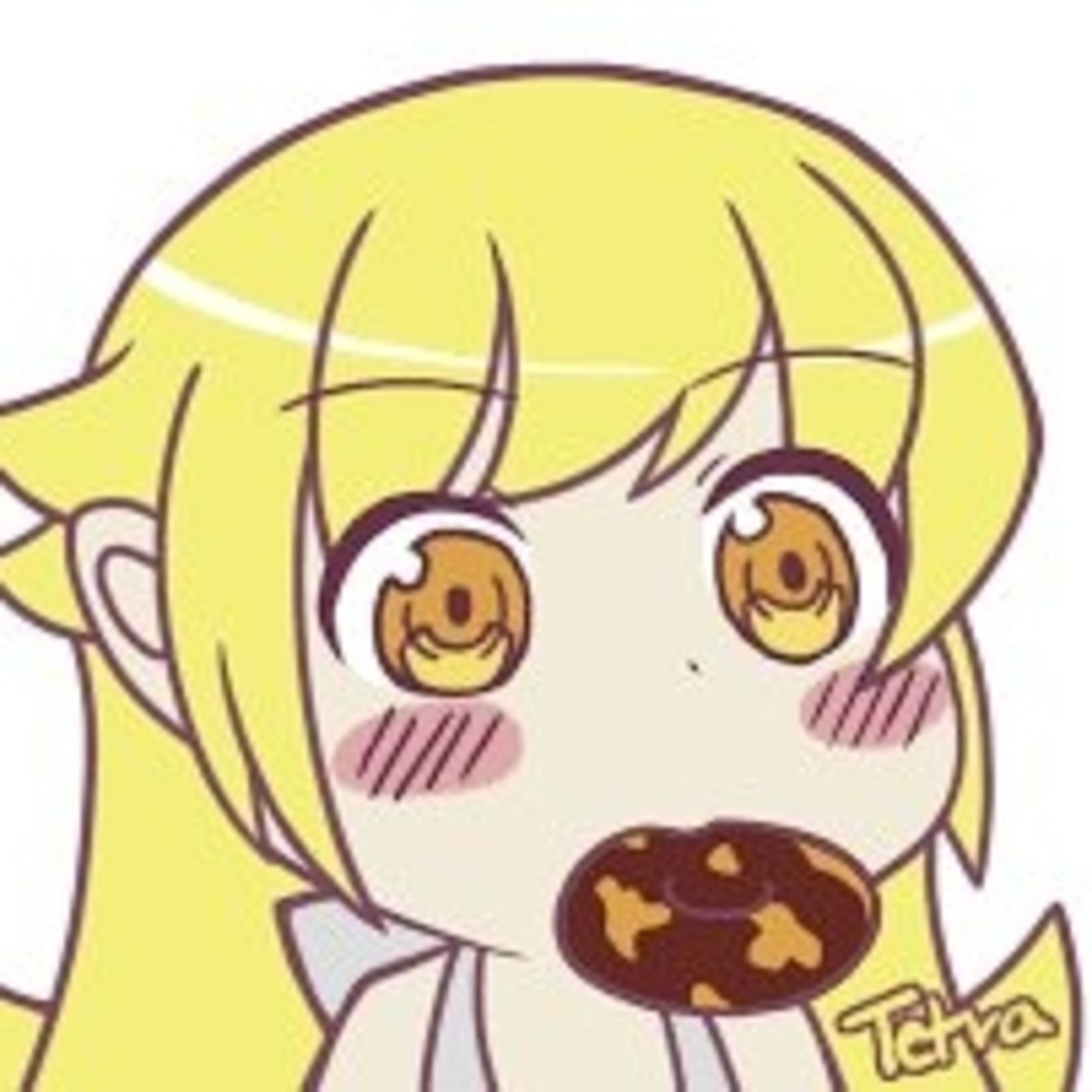 SrTsuki