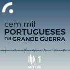 Cem Mil Portugueses na Primeir