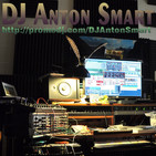 DJ Anton Smart